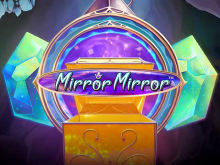 Игровой автомат Fairytale Legend: Mirror Mirror